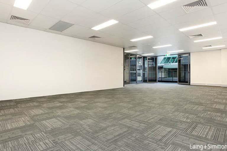 GF - 11 Parkes Street Parramatta NSW 2150 - Image 2