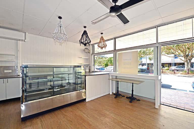 Shop 32A Sunshine Beach Road Noosa Heads QLD 4567 - Image 1