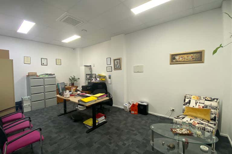 1A/44 Moonee Street Coffs Harbour NSW 2450 - Image 4