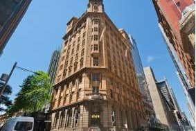 Suite 213, Level 2, 155 King Sreet Sydney NSW 2000 - Image 1