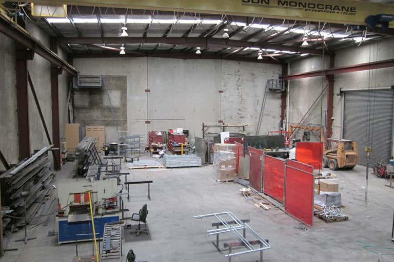 Unit 3, 51 Owen Street Glendenning NSW 2761 - Image 3