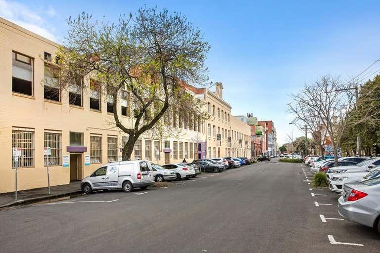 13 Victoria Street Fitzroy VIC 3065 - Image 2