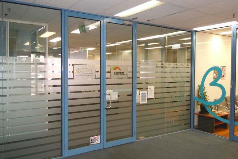 Level 3, Suite 2/26 McCrae Street Dandenong VIC 3175 - Image 1