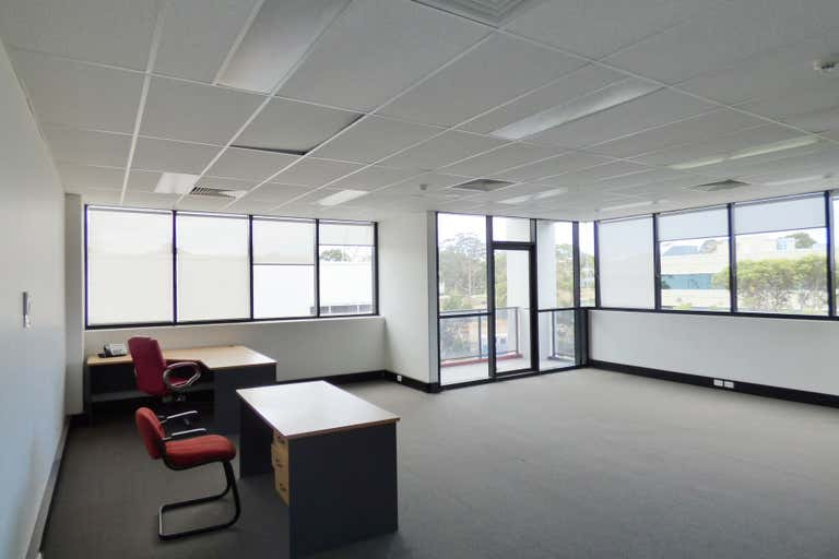 Level 3, 10 Tilley Lane Frenchs Forest NSW 2086 - Image 2