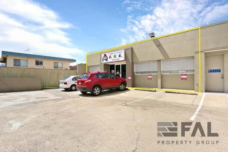 Lease C, 675-679 Sherwood Road Sherwood QLD 4075 - Image 3