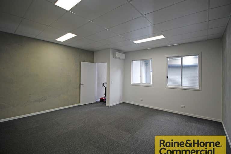 7/344 Bilsen Road Geebung QLD 4034 - Image 4