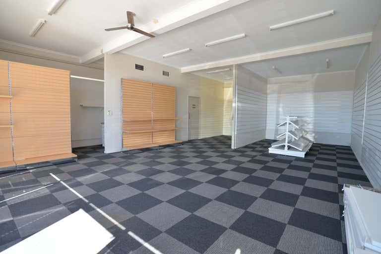 Unit 3/45 Grand Plaza Drive Browns Plains QLD 4118 - Image 3
