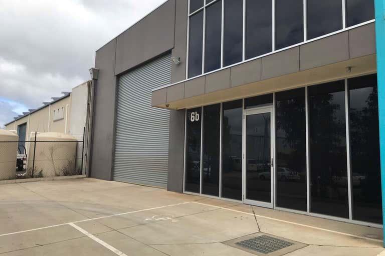 6B Villiers Drive Wendouree VIC 3355 - Image 2