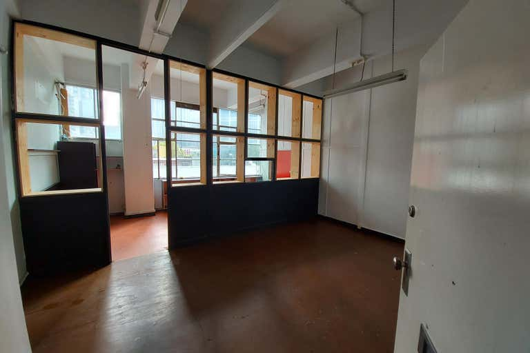 Mitchell House, 3/358 Lonsdale Street Melbourne VIC 3000 - Image 2