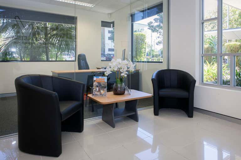 Technology Office Park, 10E/107 Miles Platting Road Eight Mile Plains QLD 4113 - Image 2