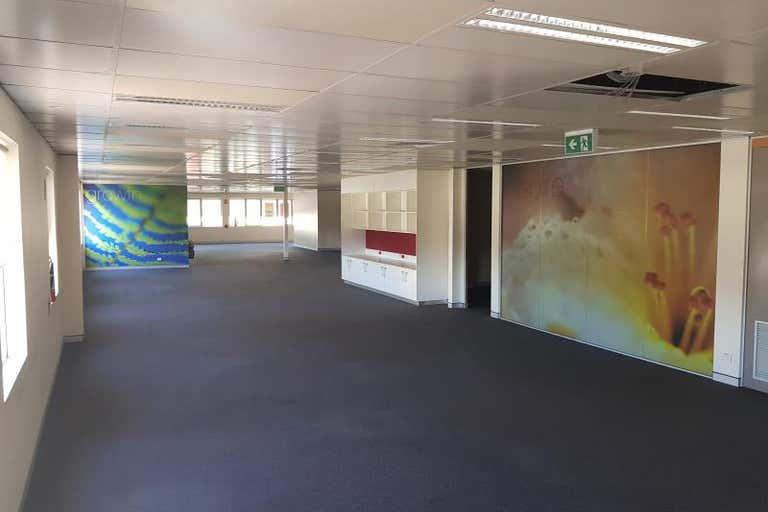 Suite 4, 1st Floor, 137 Macquarie Street Dubbo NSW 2830 - Image 2