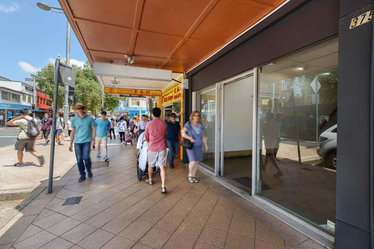 375 Victoria Avenue Chatswood NSW 2067 - Image 2
