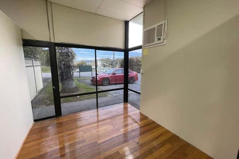 Unit 23, 5 Daintree Place West Gosford NSW 2250 - Image 3
