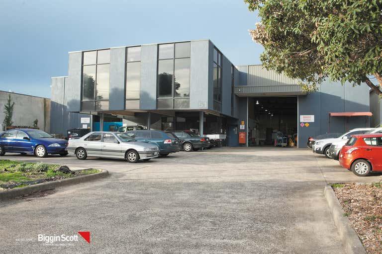 51 Gilbert Park Drive Knoxfield VIC 3180 - Image 1