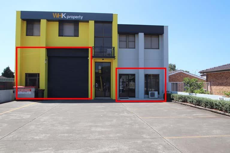 323 Keira Street Wollongong NSW 2500 - Image 1