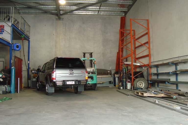 9/11-15 Business Drive Narangba QLD 4504 - Image 2
