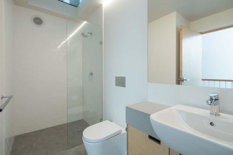 1 Parkes Avenue Byron Bay NSW 2481 - Image 4