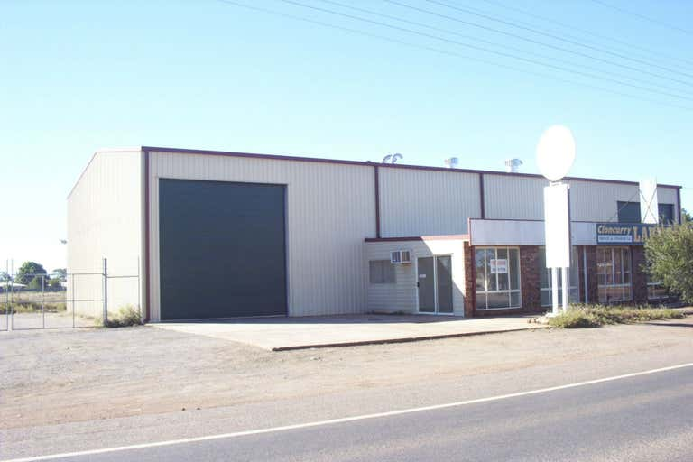 67 McIlwraith Street Cloncurry QLD 4824 - Image 1