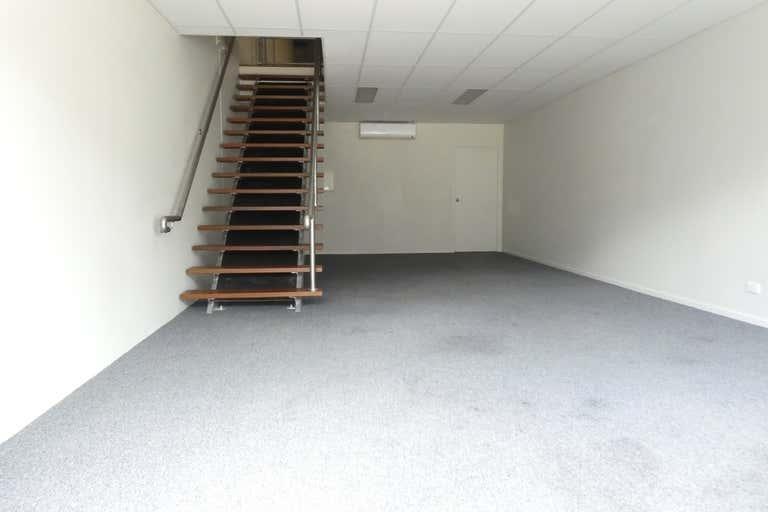 39/17 Cairns Street Loganholme QLD 4129 - Image 2