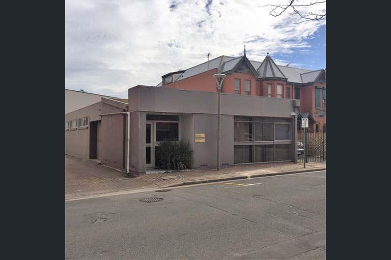 29-31 Hamely Street Adelaide SA 5000 - Image 1