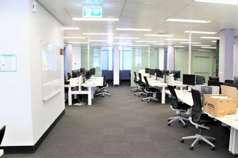 2nd Floor, 422 Peel Street Tamworth NSW 2340 - Image 4