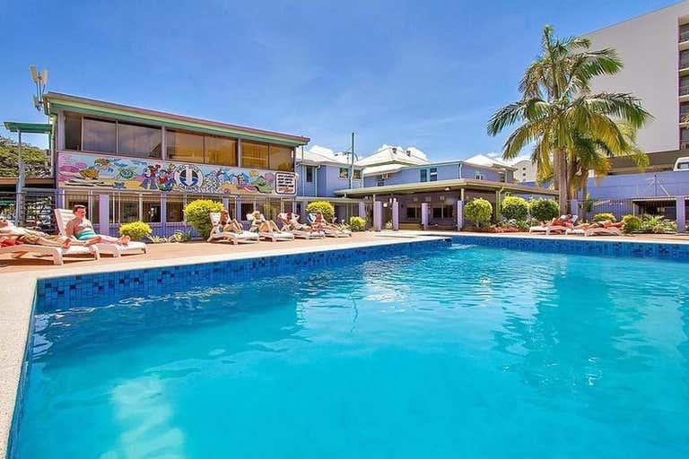149-151 Esplanade Cairns City QLD 4870 - Image 2