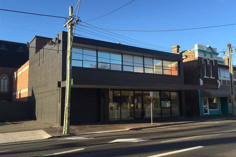 187 Brisbane Street Launceston TAS 7250 - Image 1