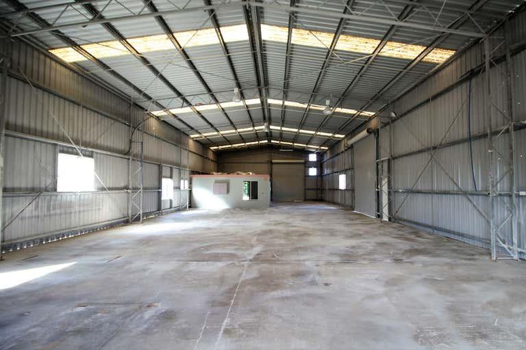 2 Molloy Street Torrington QLD 4350 - Image 3