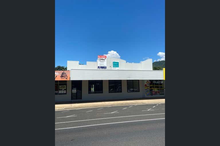 Shop 6, 1 Reservoir Road Manoora QLD 4870 - Image 1