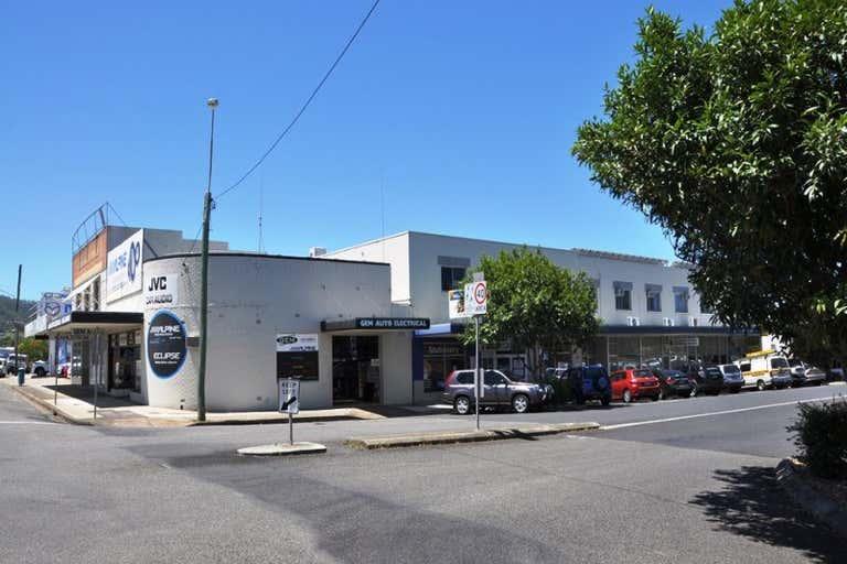 215/39 Grafton Street Coffs Harbour NSW 2450 - Image 1