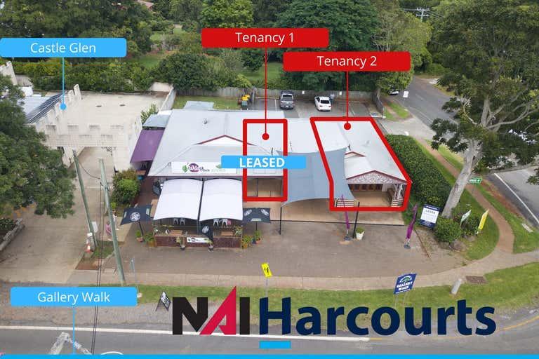 140 Long Road Tamborine Mountain QLD 4272 - Image 1
