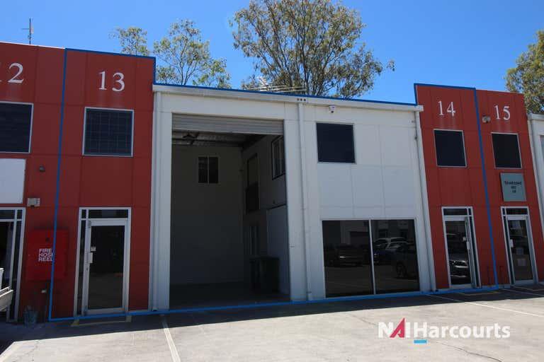 13 & 14, 115 Robinson Road East Geebung QLD 4034 - Image 1