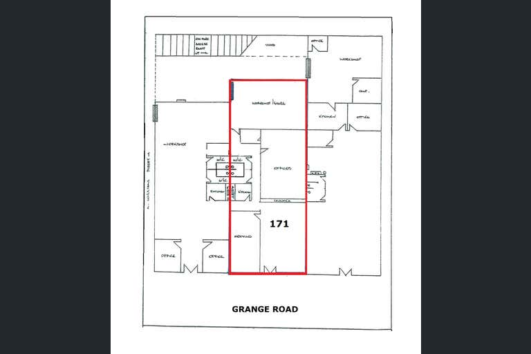171 Grange Road Beverley SA 5009 - Image 3