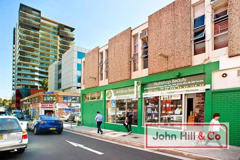 Shop 2/95 Burwood Road Burwood NSW 2134 - Image 1
