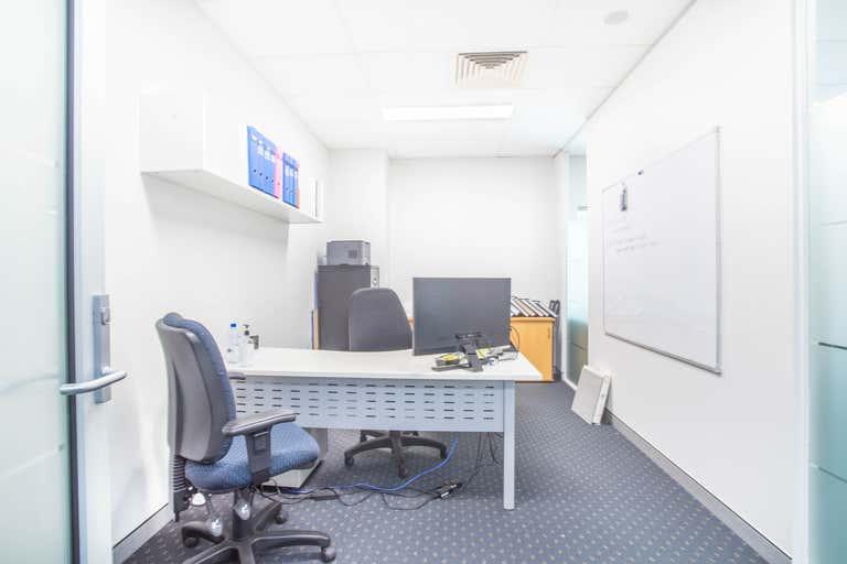3/5-7 Meridian Place Bella Vista NSW 2153 - Image 4
