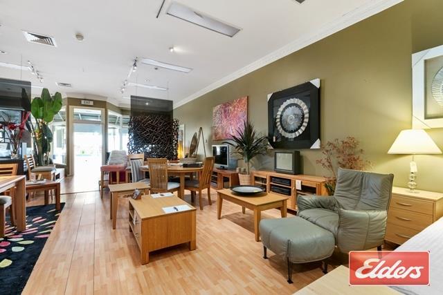 724 Brunswick Street New Farm QLD 4005 - Image 4