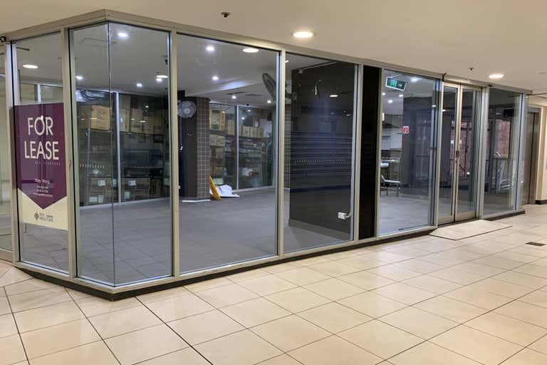 Taragon Central Arcade, Shop 12, 849 George Street Ultimo NSW 2007 - Image 2