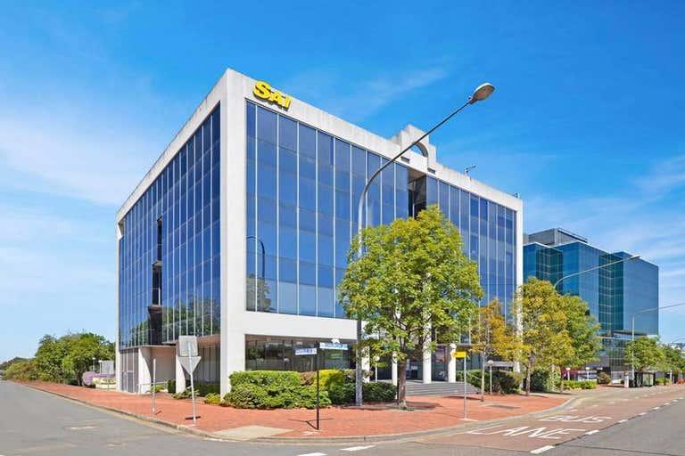 470 Church Street North Parramatta NSW 2151 - Image 1