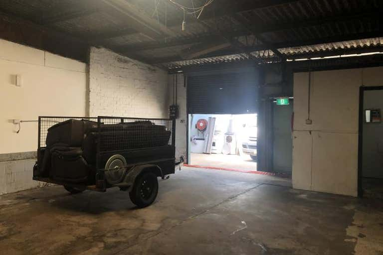 Unit 2, 2 Schofield Street Riverwood NSW 2210 - Image 3