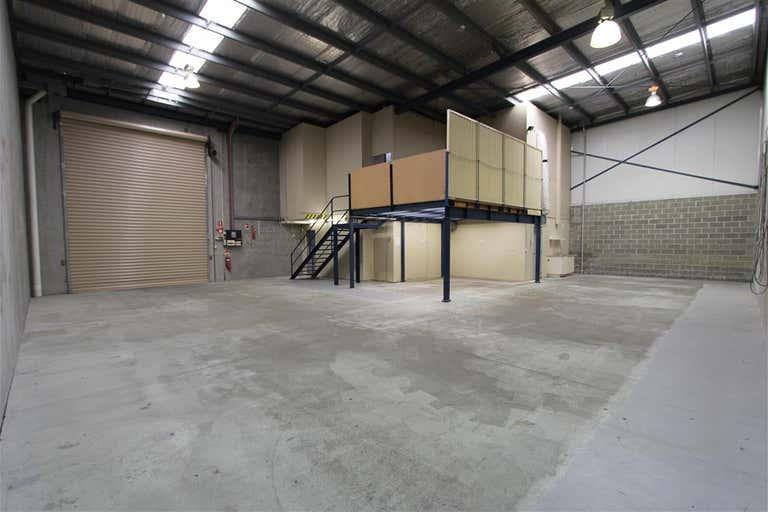 Unit 4/65-75 Captain Cook Drive Caringbah NSW 2229 - Image 2