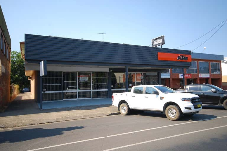 78a Conway Street Lismore NSW 2480 - Image 2