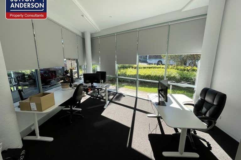 Unit 15, 376-380 Eastern Valley Way Chatswood NSW 2067 - Image 4