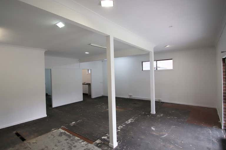 3/10 Tannery Street Unanderra NSW 2526 - Image 3