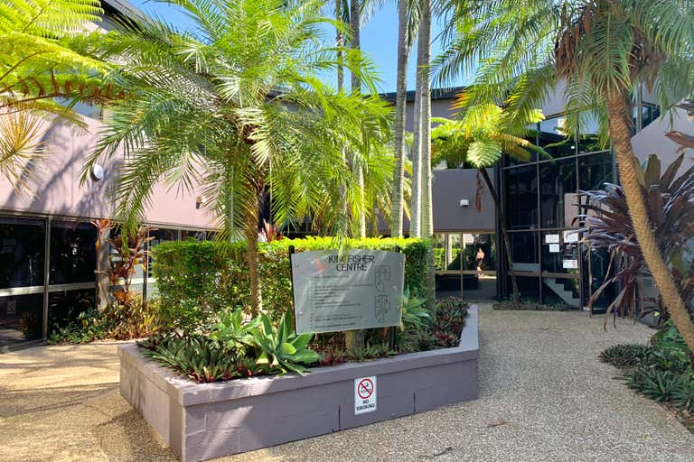 First Floor, 11/13 Karp Court Bundall QLD 4217 - Image 2