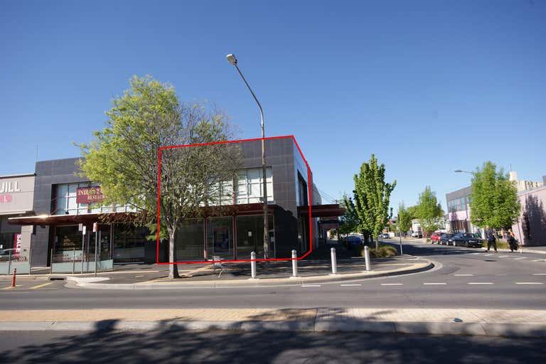 2/437 - 439 Dean Street Albury NSW 2640 - Image 3