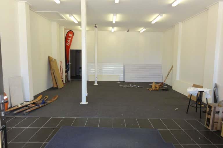 680 Canterbury Road Belmore NSW 2192 - Image 2