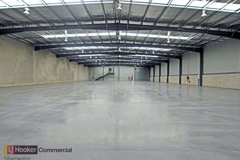 Unit 1, 423-429 Victoria Street Wetherill Park NSW 2164 - Image 1