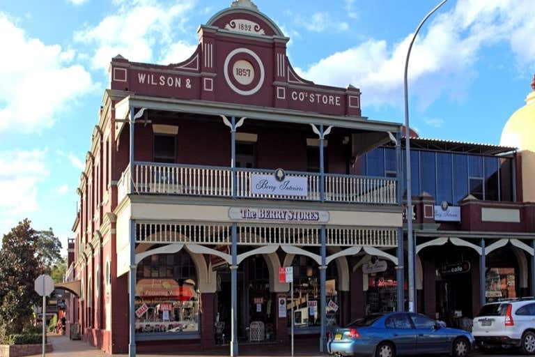 97-99 Queen Street Berry NSW 2535 - Image 4