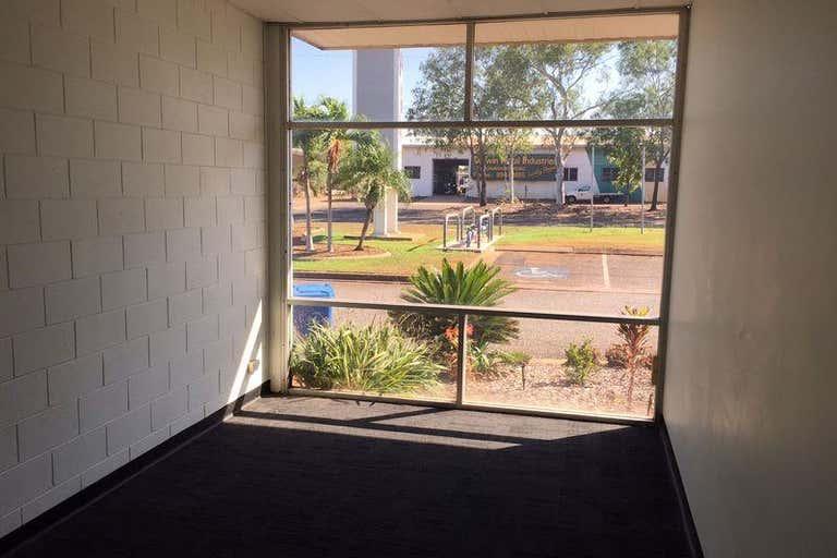 Unit Tenancy 2, 66 Coonawarra Road Winnellie NT 0820 - Image 2