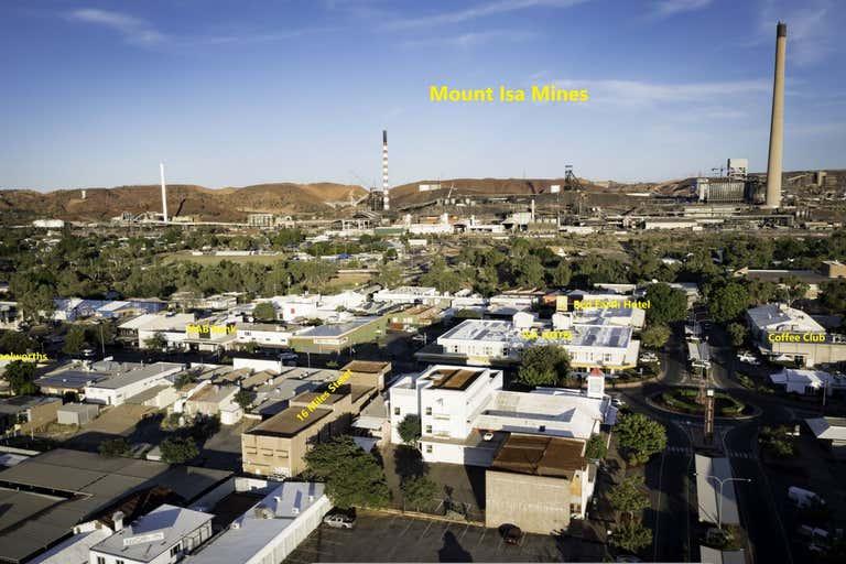 16 Miles Street Mount Isa City QLD 4825 - Image 2